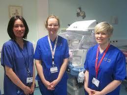 annps annps neonatal nurse job duties