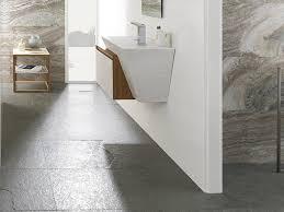 stone floor tiles. Limestone. Sandstone Tiles: Paving | Floor Tile Stone Tiles