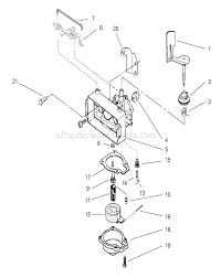wheel horse 416 wiring diagram images diagram wiring diagrams pictures wiring diagrams