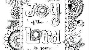 Fruit Of The Spirit Coloring Page Sportingchancefoundationorg