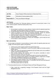 Resume Help San Antonio