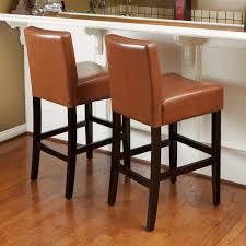 Furniture Marvelous Kitchen Counter Stools Walmart Bar Stools