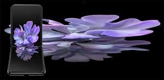 Theme for Samsung Z Flip 3/ Z Flip 3 ...