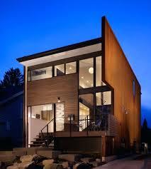 office exterior design. Small Office Building Designs Exterior Design Mentform Glamorous Decorating Inspiration