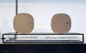 beste smart home l sung. brilliant smart amazing beste smart home lsung with lsung intended beste smart home l sung s