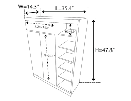 shoe rack cabinet dimension shoe rack cabinet dimension shoe shoe shoe rack dimension home design shoe rack cabinet dimension