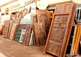 old wood entry doors for sale. com moroccan doors australia u0026 nadler antique melbourneantique wood for sale furniture old entry
