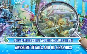 Download hidden object games now! Download Ocean Hidden Object Game Treasure Hunt Adventure On Pc Mac With Appkiwi Apk Downloader