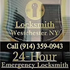 Brockton-Smith Locksmith Service - Home | Facebook