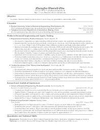 Sales Trader Cover Letter Entry Level Sales Cover Letters Sales ...
