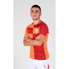 Yunus Akgün a Twitter: