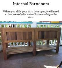 sliding barn doors aren t just for country side barns any longer they can be hle free useful and have entered your home in order to bee amazing home