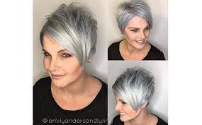 Nejlepší účes Pro Jemné Vlasy Které Třesy Jsou Vhodné Pro Tenké Vlasy