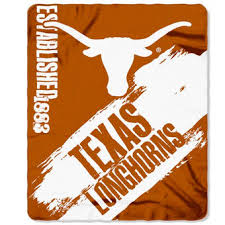 texas longhorns home decor texas furniture university of texas