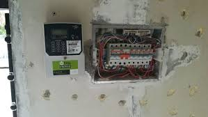 electricians in the area. Exellent Area Electricians In Your Area And In The Area
