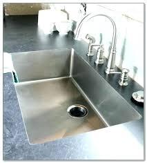 wilsonart undermount sinks for laminate countertops also for prepare awesome karran undermount sink laminate countertop 731 wilsonart undermount
