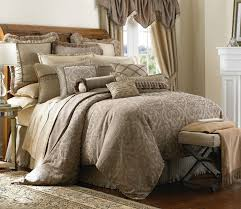 Pretty Curtains Bedroom Bedroom Bed Design Amusing Duvet Soft Cushions Dark Wood