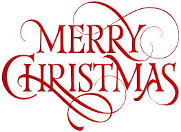 merry christmas word art png. Exellent Merry Free Clip Art Of Merry Christmas Clipart 7885 Best In Word Png L