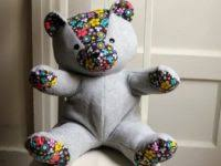 Free Stuffed Animal Patterns Impressive Use These Free Stuffed Animal Patterns To Stitch Up A New Friend For