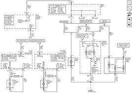 2009 silverado remote start wiring diagram wiring diagrams collection 05 silverado remote starter wiring diagram pictures