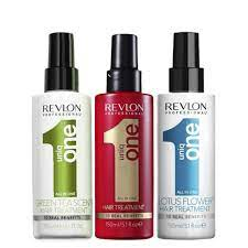 We did not find results for: Kit Revlon Hair Treatment Uniq One Spray Mask 10 Real Benefits Hair Care 3x150ml 3x5 1fl Oz Bkeratin Professional