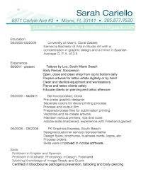 Update My Resume Free Updated Resume Savebtsaco 20