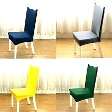 dining seat covers room chair small images of kitchen ikea uk cover