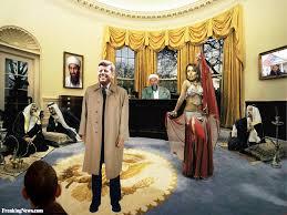 jfk in oval office. JFK In Oval Office Jfk T