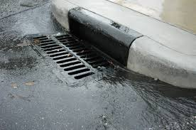 Plumbing and Drainage Equipments