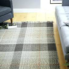top rated area rugs popular area rugs s popular area rug styles popular area rugs best top rated area rugs
