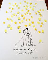 tangled wedding