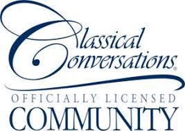 classical conversations registration form essentials classical conversations of massapequa ny