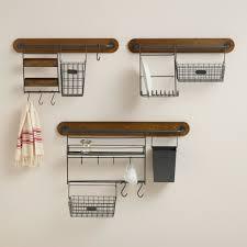 ... Kitchenall Storage Systems Rack Ikeas System Grid Uk Kitchen Wall  Storage Systems kitchen cupboard tidy ideas ...