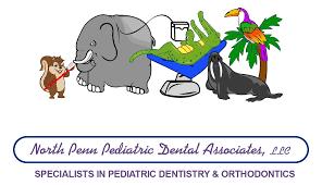 Alternative insurance coverage optionsexpandalternative insurance coverage options submenu. Pediatric Dentist Ratings Lansdale Pa North Penn Pediatric Dental Associates
