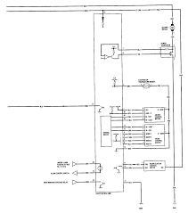 electrical wiring diagrams for air conditioning systems part two Wiring Diagrams For Air Conditioners electrical wiring diagrams for air conditioning systems part one amazing conditioner diagram civic ac a diagram for the air conditioning system cuts wiring diagram for air conditioner thermostat