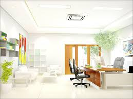 interior designing contemporary office designs inspiration. Endearing Office Interiors And Design Inspiration Of Marvelous Interior Ideas Designing Contemporary Designs