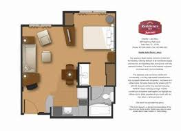apartment floor plan design. Apartment Floor Plans Designs Luxury Studio Plan Design