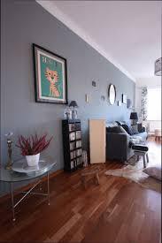 46 Oberteil Planen Wandgestaltung Wohnzimmer Grau