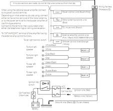kenwood kdc wiring diagram wiring diagrams photo kenwood kvt 514 wiring harness diagram images
