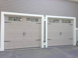 inestimable garage doors lexington ky amzac garage doors door repair lexington ky service the