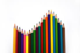 Art drawing office Wall Free Images Hand Pencil Creative Color Office Paint Craft Colorful Childhood Playful Activity Crayon Education Classroom Coloring Kids Pxhere Free Images Hand Pencil Creative Color Office Paint Craft