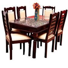 art dining room furniture. Art Dining Room Furniture