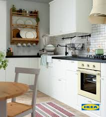 Small Picture Epic Ikea Kitchens Catalogue 2017 42 For Your Home Decor Ideas
