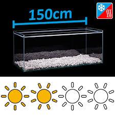 150cm Aquarium Light Pro Led Set For 150cm Aquarium Light Requirements Medium