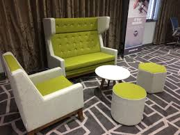 office furniture trade shows. UK United Kingdom Trade Shows Information Decoration Furniture Lighting Decoration, Home Office Design, Furniture, In United. H