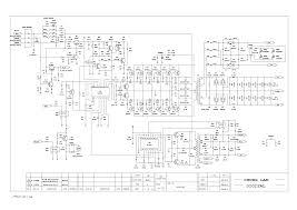 kicker wiring diagram svc wiring library kicker amplifier schematics enthusiast wiring diagrams u2022 kicker dual voice coil diagram kicker wiring diagram