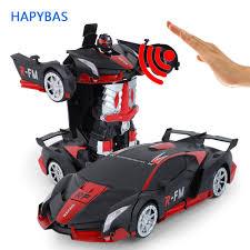 <b>High quality RC Car</b> 1:12 big Gesture sensing Electric ...