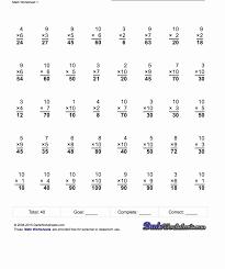 1 12 multiplication worksheets piqqus 6 best solutions of worksheet printable learning times pdf 12 s