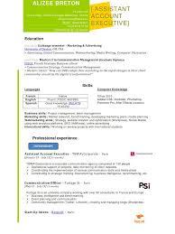 how to make your cv good online resume builder how to make your cv good how to create a lasting impression your cv aliz233