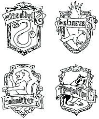 Harry Potter Coloring Pages Free Harry Potter Coloring Pages Harry